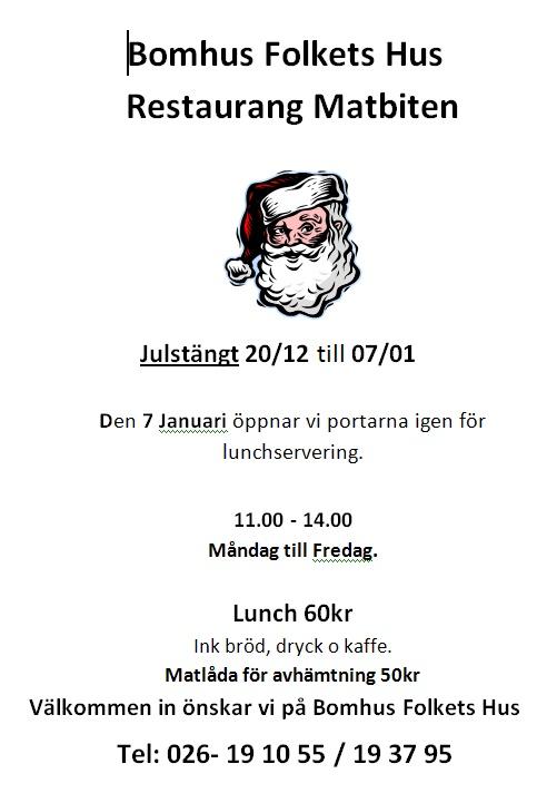 restaurang-matbiten-julstangt