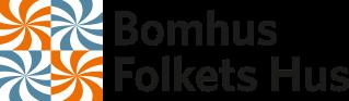Bomhus Folkets Hus